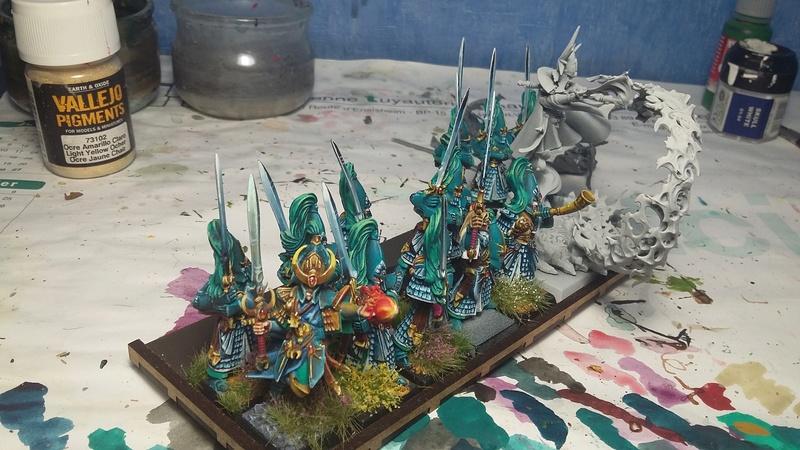 [Haut-elfes - Nains] Armée de Aesanar - Page 2 Mde_311