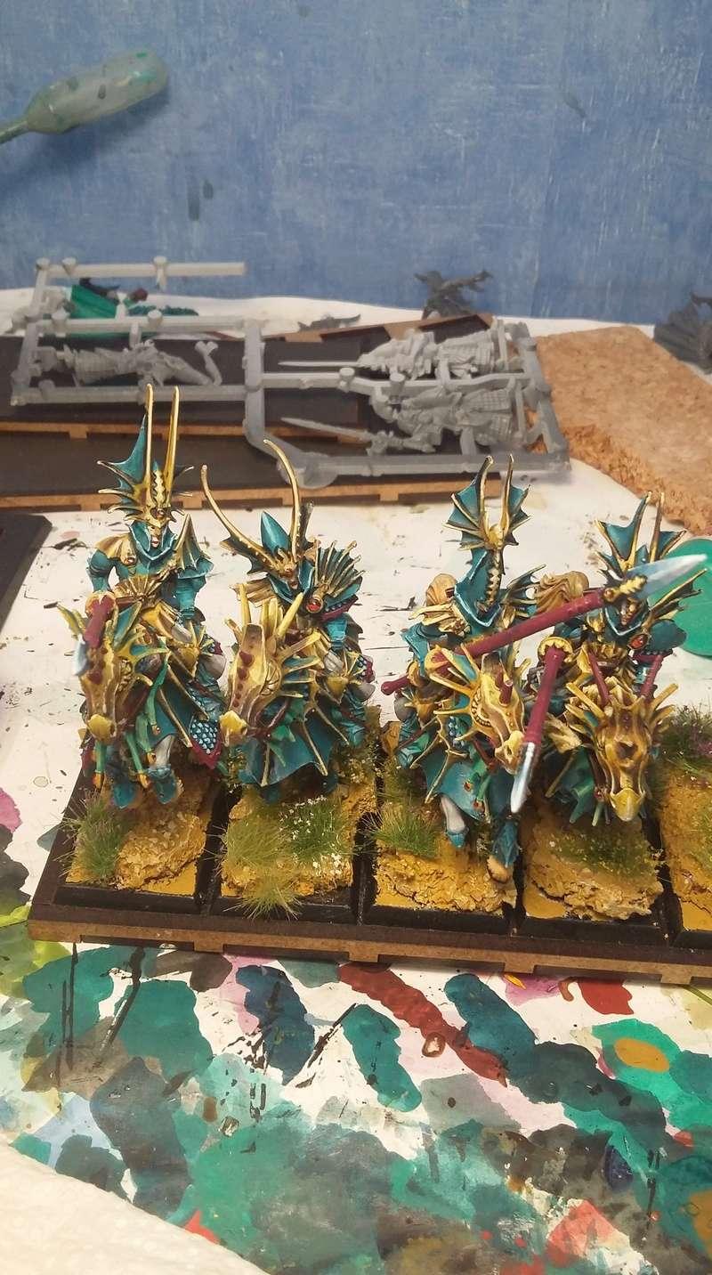 [Haut-elfes - Nains] Armée de Aesanar - Page 2 Pdc_210