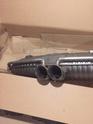 Echappement valves Boxster 986 ?? 70410