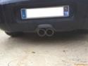 Echappement valves Boxster 986 ?? 72110