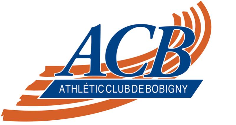 Forum de l'ACB Badminton