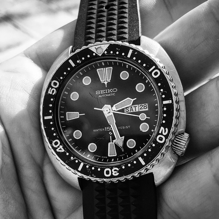Votre montre du jour - Page 3 1298fb10