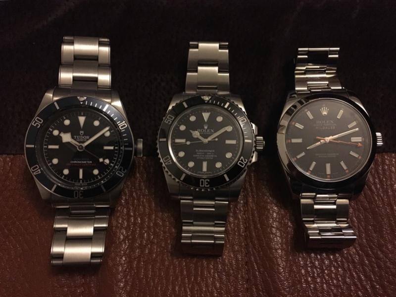 Votre montre du jour - Page 5 66058910