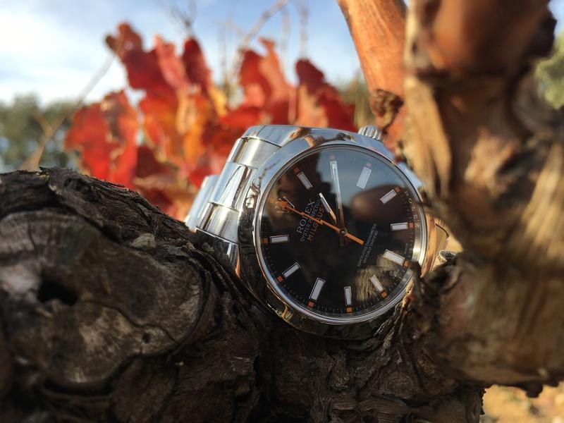 Votre montre du jour - Page 6 7587cc10