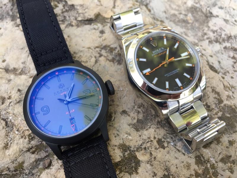 Votre montre du jour - Page 6 B3abf610