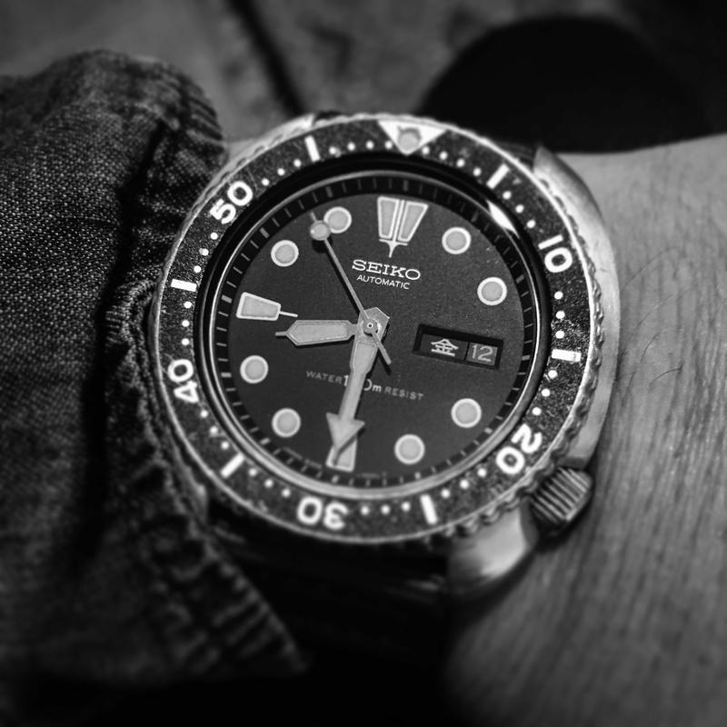 Votre montre du jour - Page 6 B84b9110
