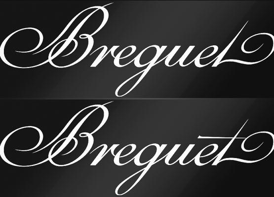 Breguet Aeronaval 3800st first generation Bregue11