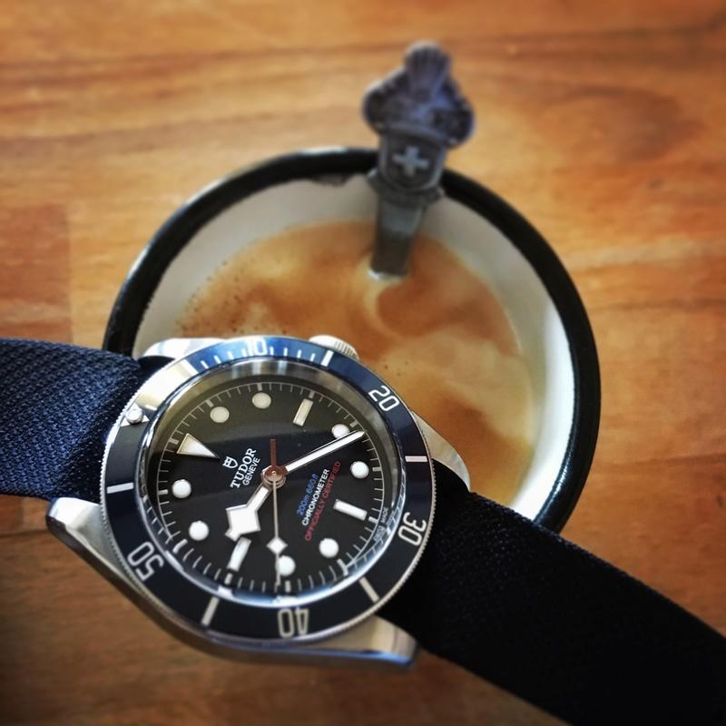 Votre montre du jour - Page 4 Dd8fc810