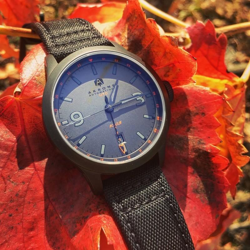 Votre montre du jour - Page 6 E3250810