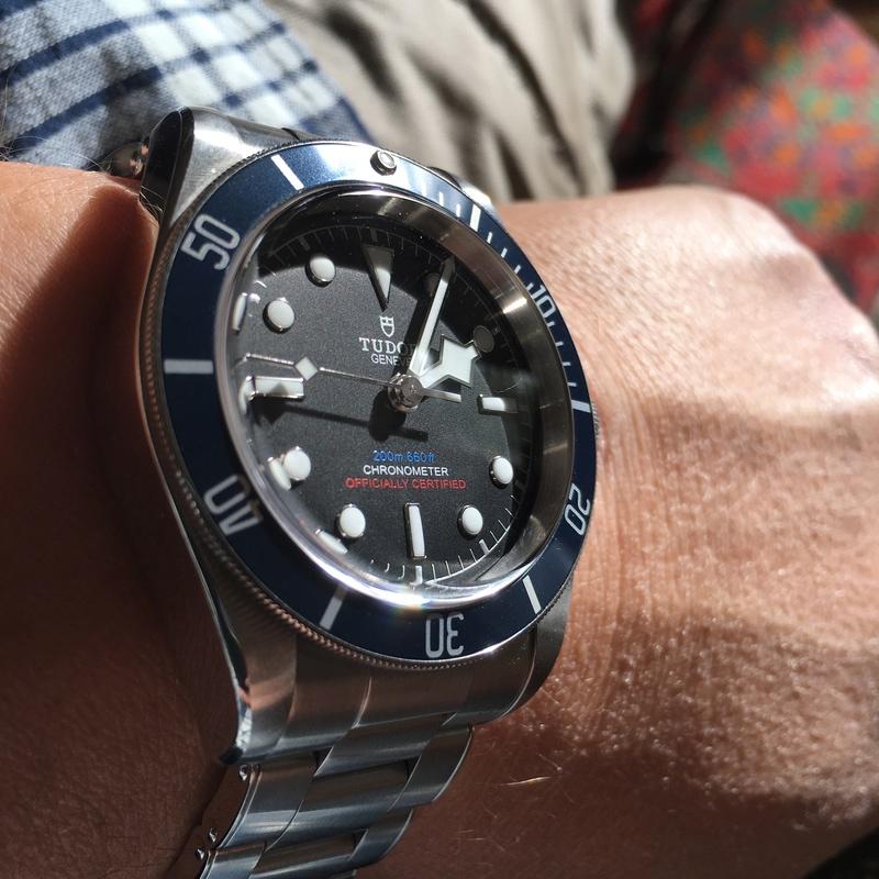 Votre montre du jour - Page 6 E70bb410