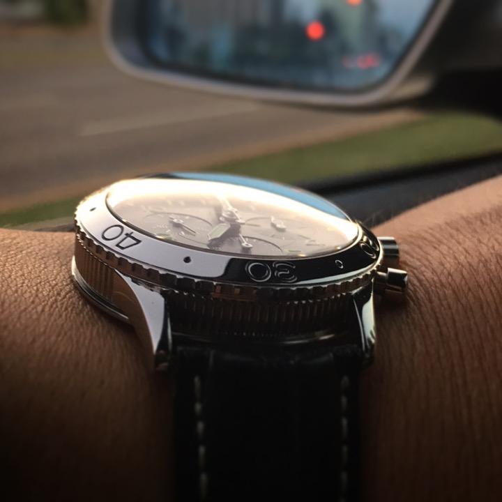 Votre montre du jour - Page 2 Img_9710