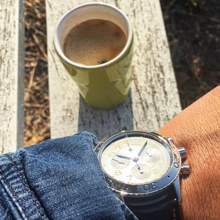 Votre montre du jour - Page 2 Img_9711