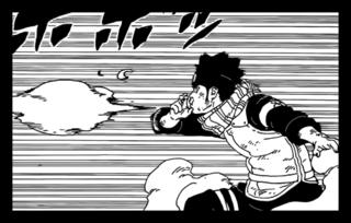 Capacité personnage - Konohamaru Sarutobi Fire_r10