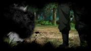 Clan Aburame - Aburame Ichizoku Hijuts12