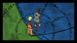 Capacité - Moine Ninja Isshi_10