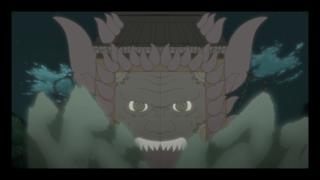 Capacité - Chishin [Moine Ninja] Rashaa11