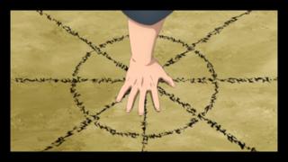 Capacité personnage - Konohamaru Sarutobi Tycnic12