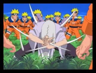 Clan Kaguya - Kaguya Ichizoku Willow10