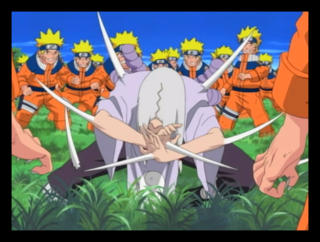Clan Kaguya - Kaguya Ichizoku Willow11