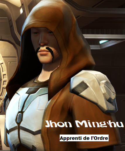 Jhon Ming'hu Azddad10
