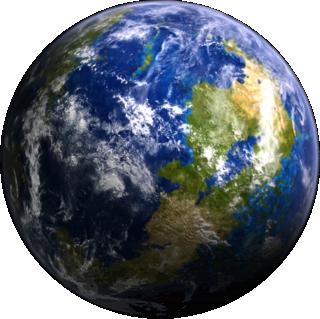 Bilan du rendement des territoires trinitiens Planet11