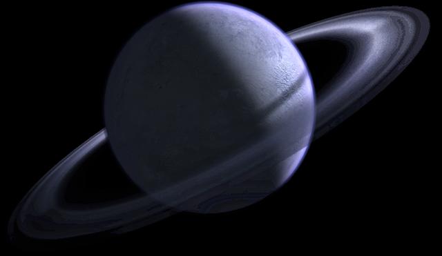 Bilan du rendement des territoires trinitiens Planet13