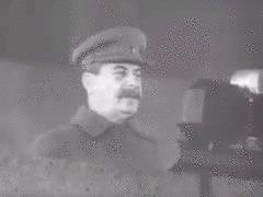 Rythme à venir + Examens + Projections Stalin10