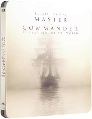 Vos Commandes et Achats autres que [DVD/BR] 11524810