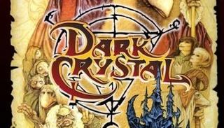 Dark Crystal Bande-Originale Vinyle - Steelbook Édition Limitée Exclusivité Zavvi 300 copies Captur16