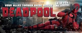 Deadpool (Deadpool) Deadpo10