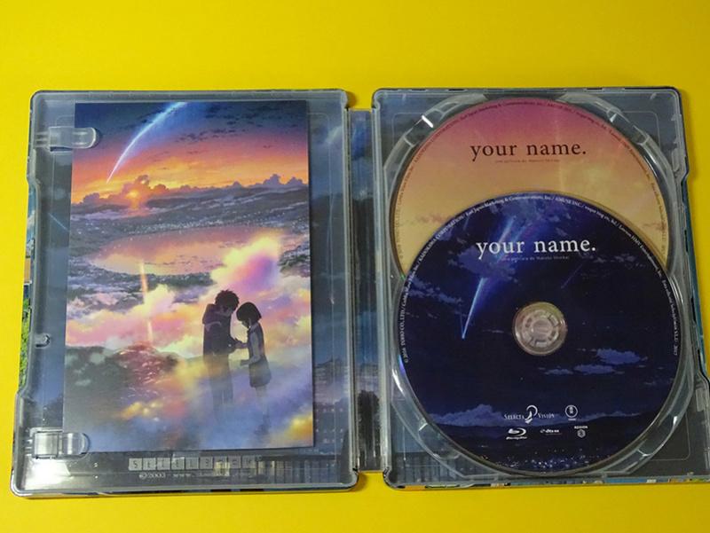 Your Name (Kimi no na wa.)  Fotogr20