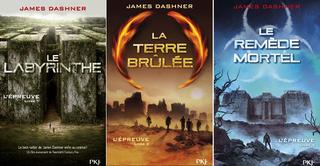 Le Labyrinthe (The Maze Runner)  Le-lab10