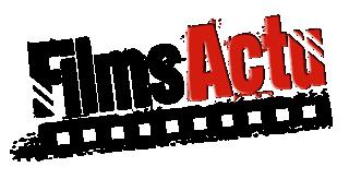 """Les New's, les potins et actualités du """"ciné"""" Logo_n10"""
