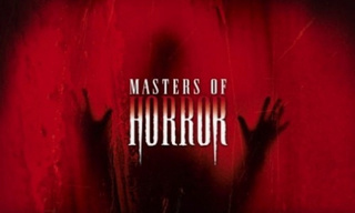 Coffret master of horrors anthology, vol. 1 [Blu-Ray] Master10