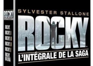 Rocky Intégrale [Digipack] Rocky_10