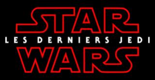 Star Wars - Les Derniers Jedi (Star Wars: The Last Jedi) Star-w10
