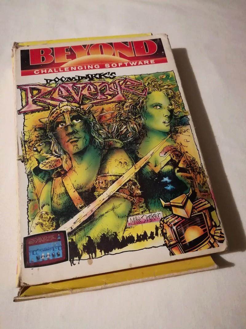 [VENDS] Jeux Atari/Amiga/C64/Amstrad/Spectrum -Reaper- Img_2014