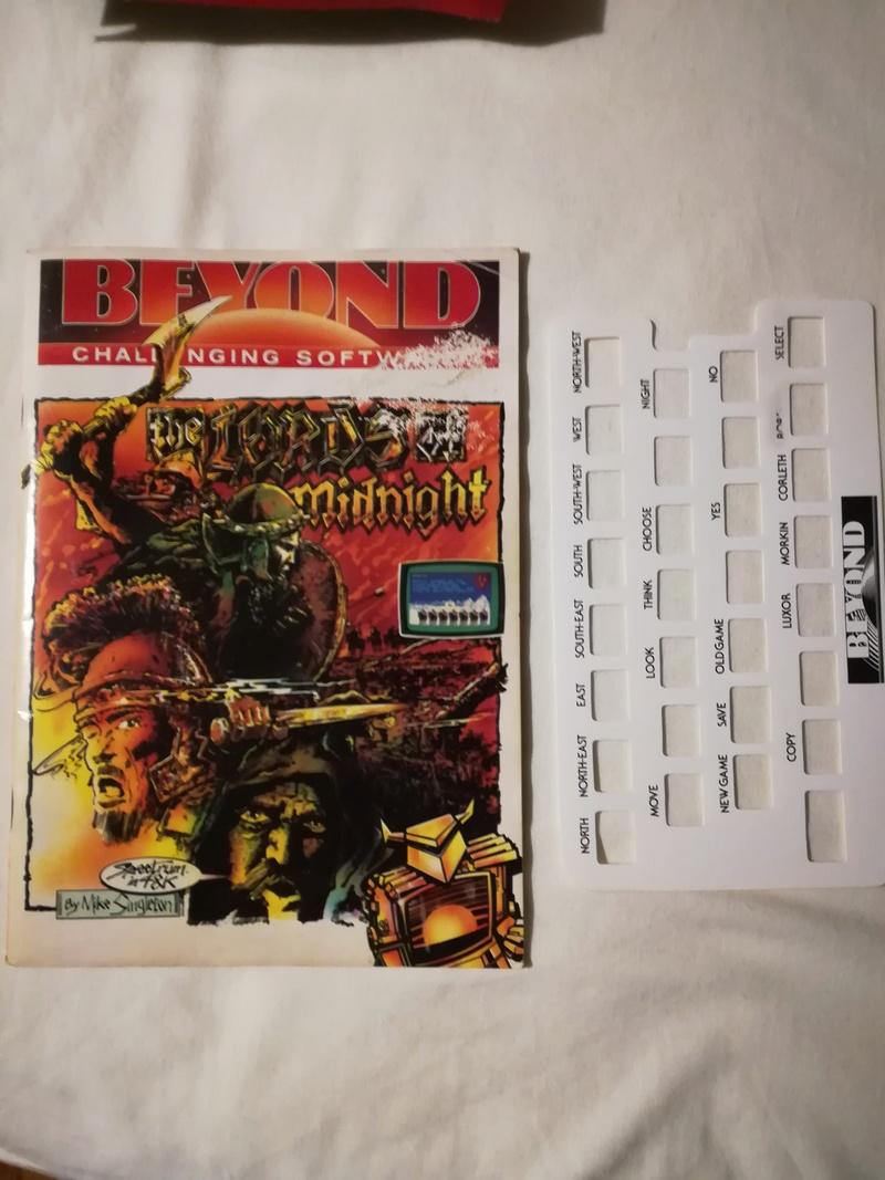 [VENDS] Jeux Atari/Amiga/C64/Amstrad/Spectrum -Reaper- Img_2020