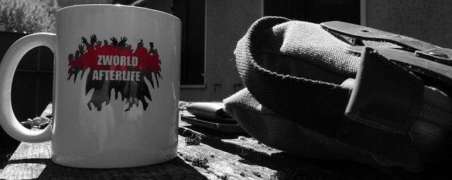 Offer a coffee Coffee10