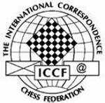 Retrait accepté et remplacement en individuel Iccf10