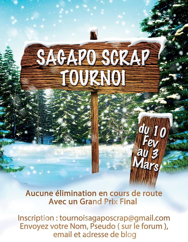Inscription au tournoi - Page 3 Affich10