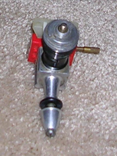 Carl Goldberg EB-1 engine mount-- Where to buy? Cox_0410