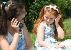 Dsm IV - troubles de la communication