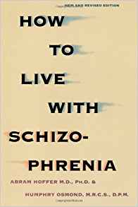 How to live with schizophrenia 1967