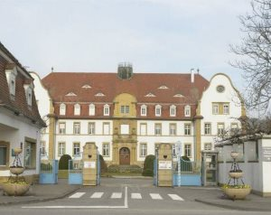 Hôpital psychiatrique de de Rouffach - maltraitance dans les unités fermées