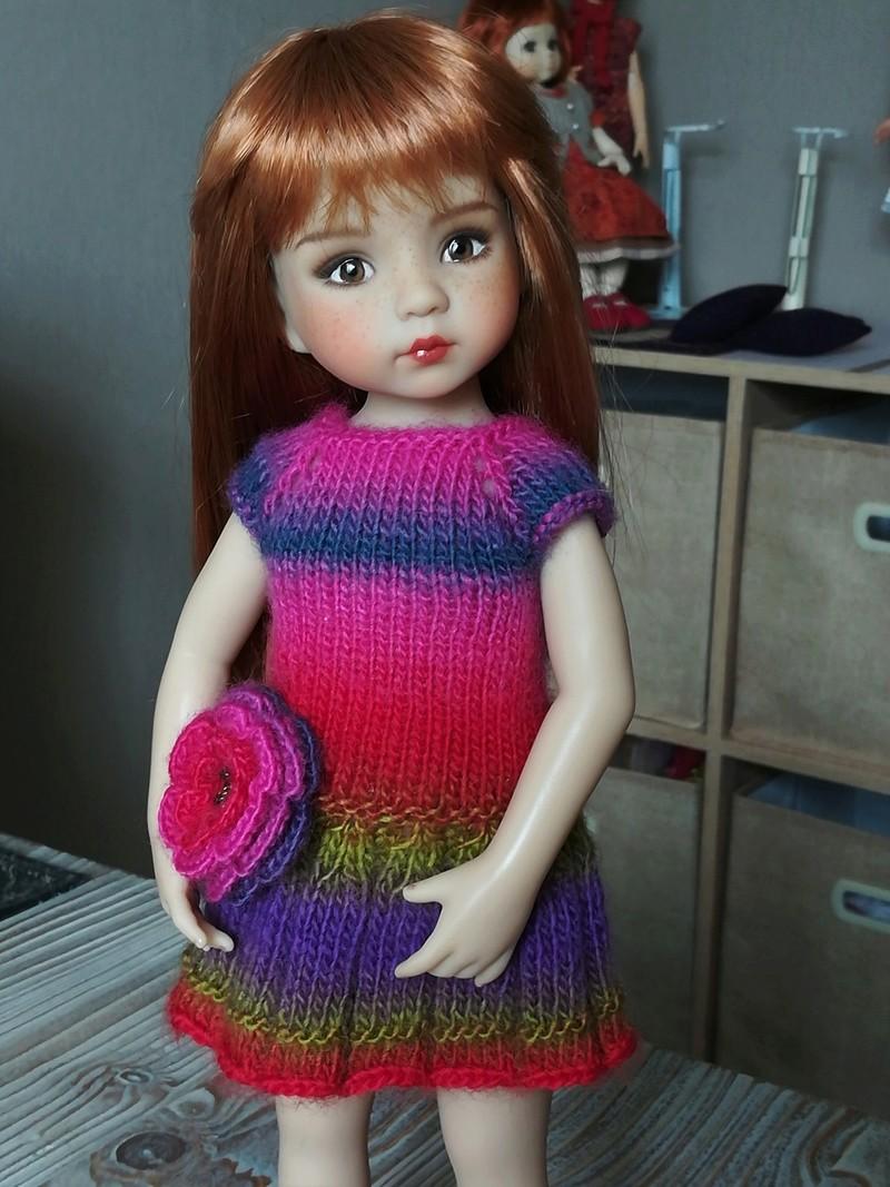 Les Little Darling de Flora Img_2023