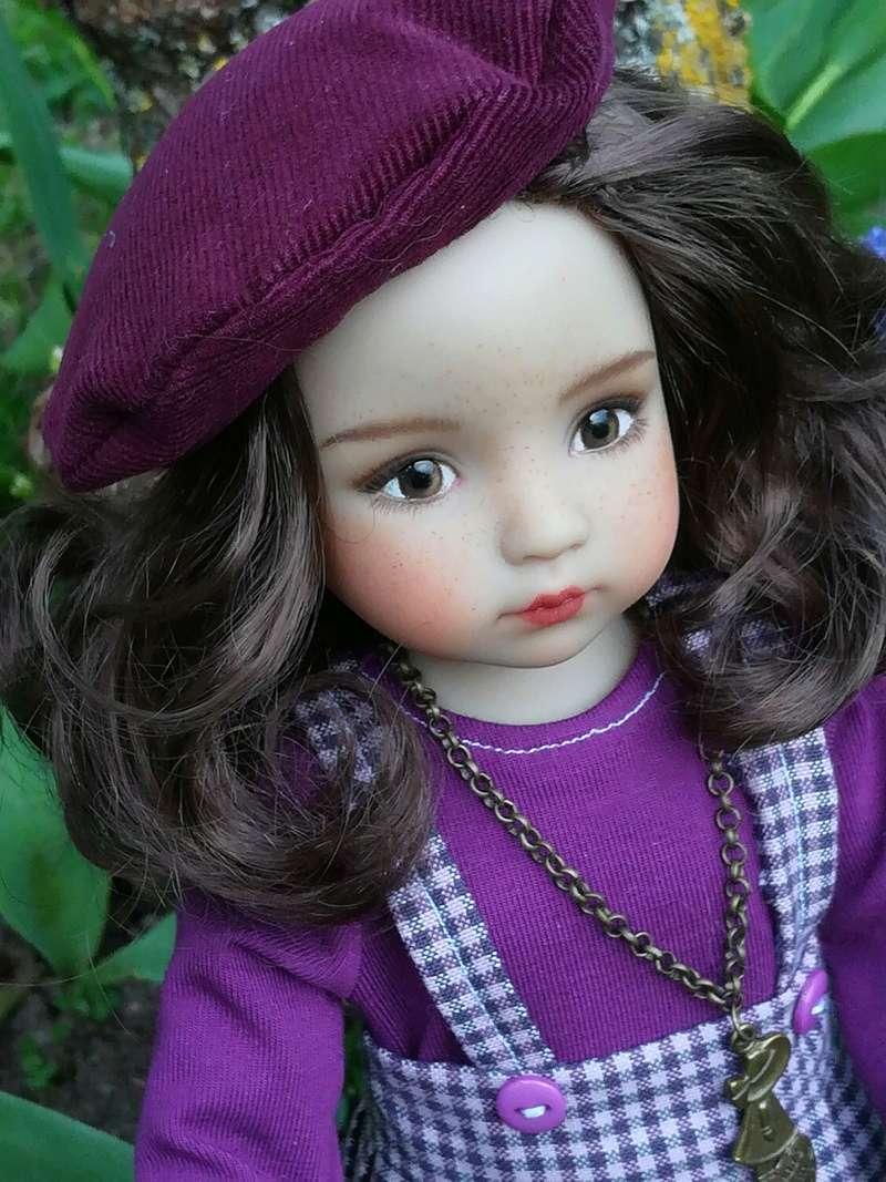 Les Little Darling de Flora Img_2024