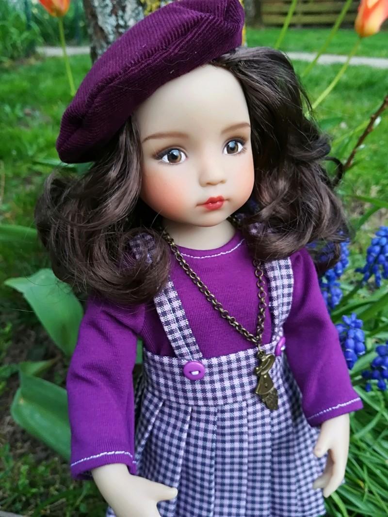 Les Little Darling de Flora Img_2025