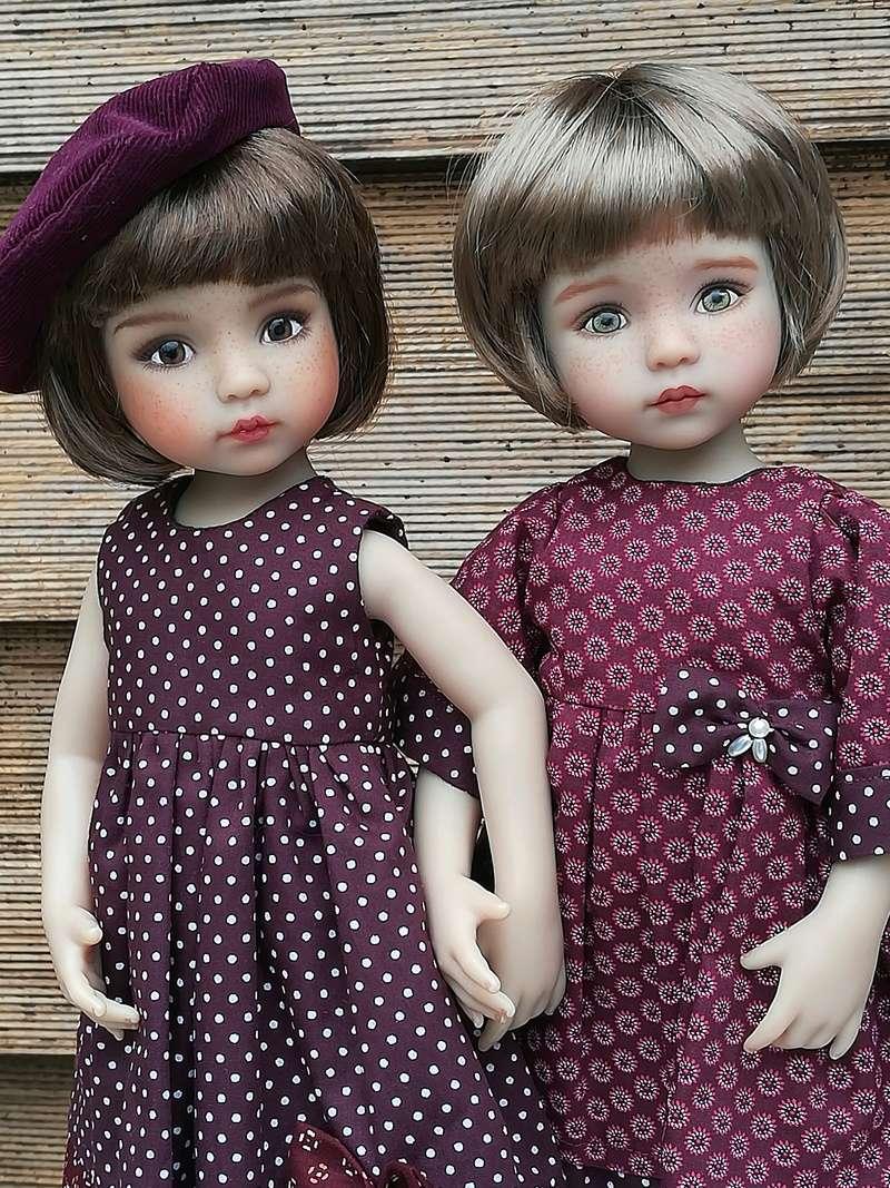 Les Little Darling de Flora Img_2034
