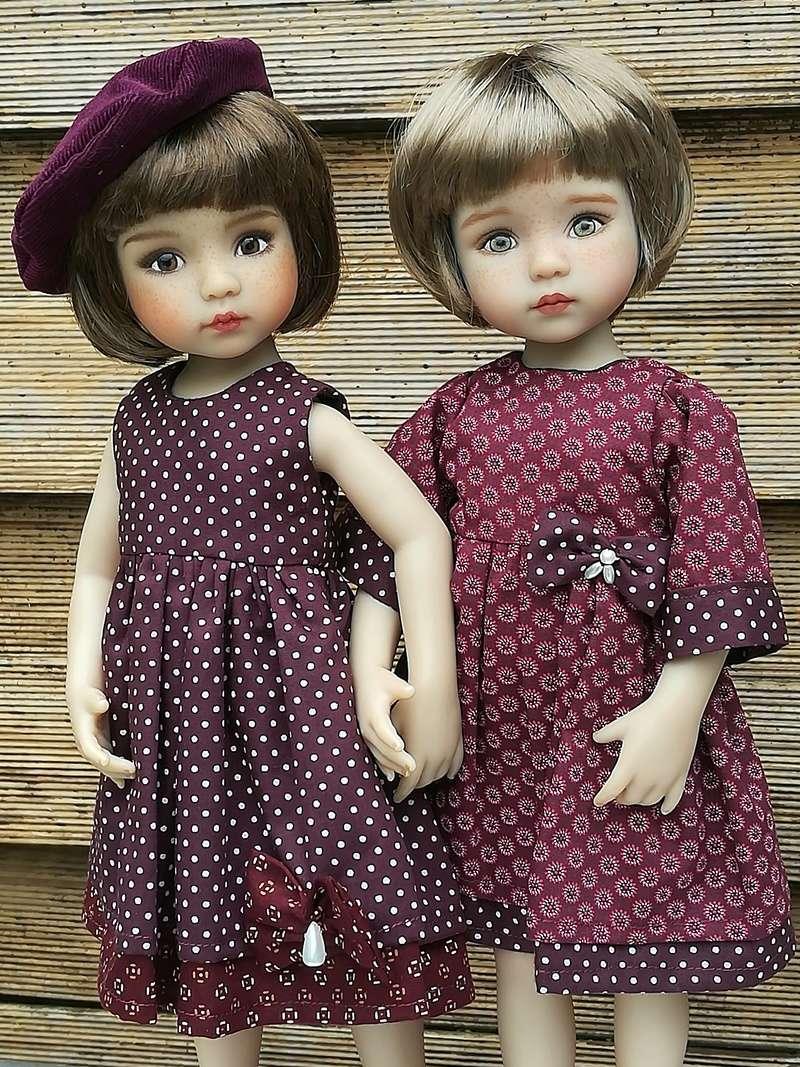 Les Little Darling de Flora Img_2035